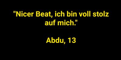 Zitat_Abdu