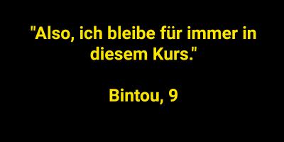 Zitat_Bintou