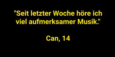 Zitat_Can