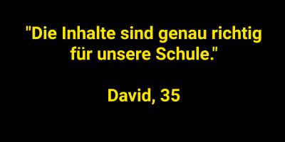 Zitat_David - Kopie